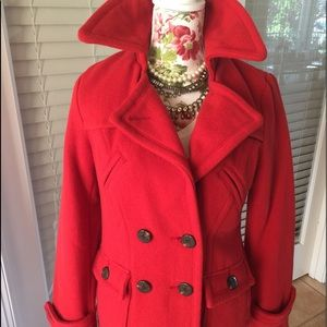 American Eagle Outfitter Coat